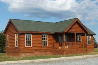 log-home-tryon-series-01