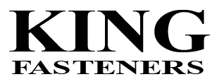 KING FASTENERS Material Suppliers