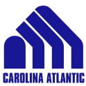 carolinaatlantic Material Suppliers