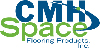 cmh home logo Material Suppliers
