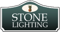 stonelighting Material Suppliers