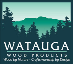 watauga1 Material Suppliers