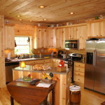 1 cabin interior pictures june2010 001 150x150 Blowing Rock