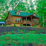 440 Sweetbriar Front2 150x150 Lake Lure