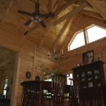 Blowing Rock Rt 3 cabin interior pictures june2010 002 150x150 Blowing Rock