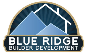 Blue Ridge Builder Development