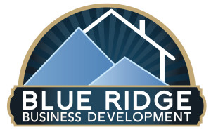 Blue Ridge Business Development