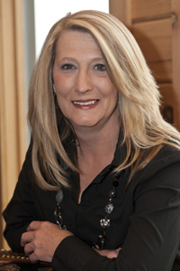 Marlene Goode Team Professionals