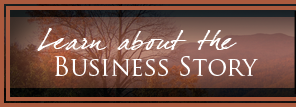 manufactured log homes: business story