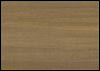 Prefab Log Cabins: wood stain color chip