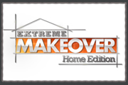 ourlog homes on extreme makeover