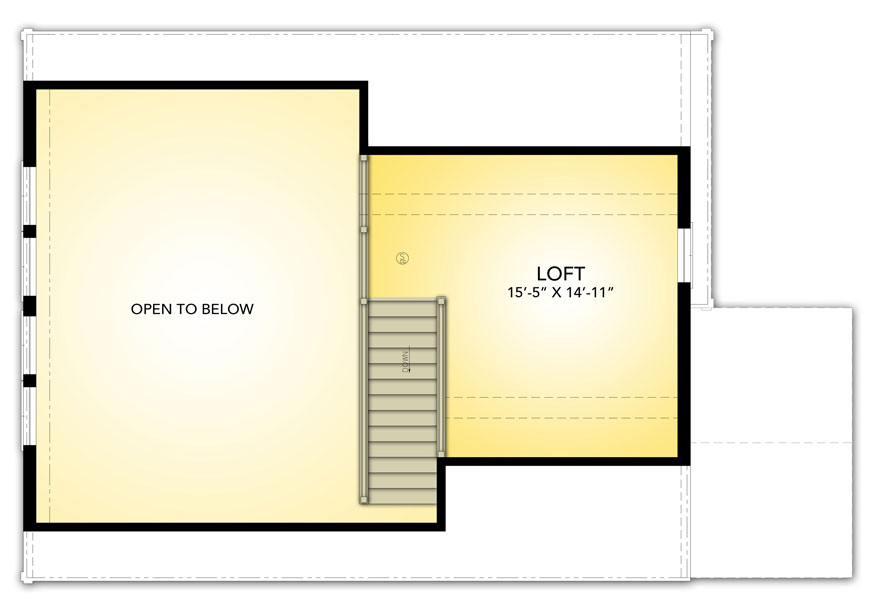 Boone-2--floorplan-2nd-floor