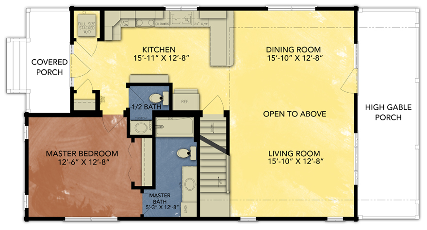Boone-3-floorplan-1st-floor