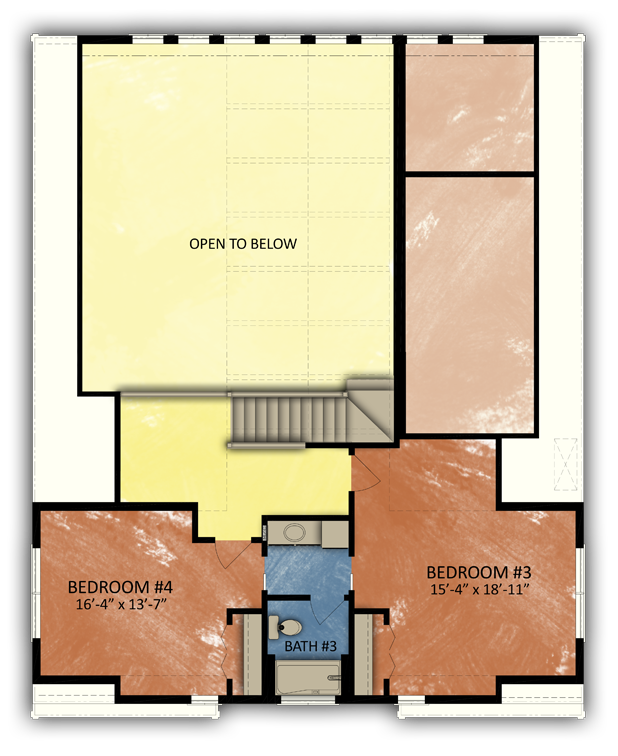 Lake-Wylie-1--floorplan-2nd-floor