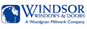 Windsor_Windows_logo