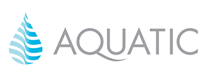 Aquatic_Logo