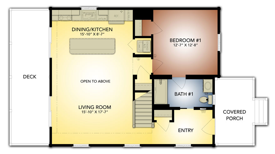 Boone-2-floorplan-1st-floor