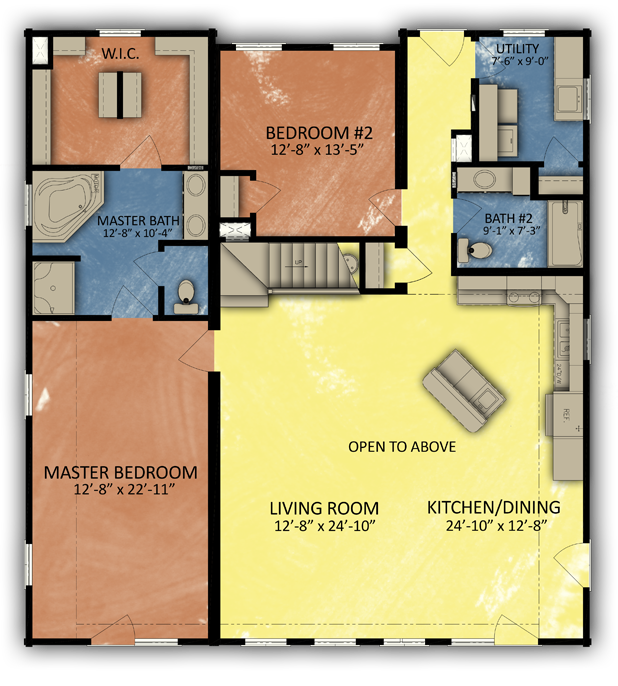 Lake-Wylie-2-floorplan-1st-floor