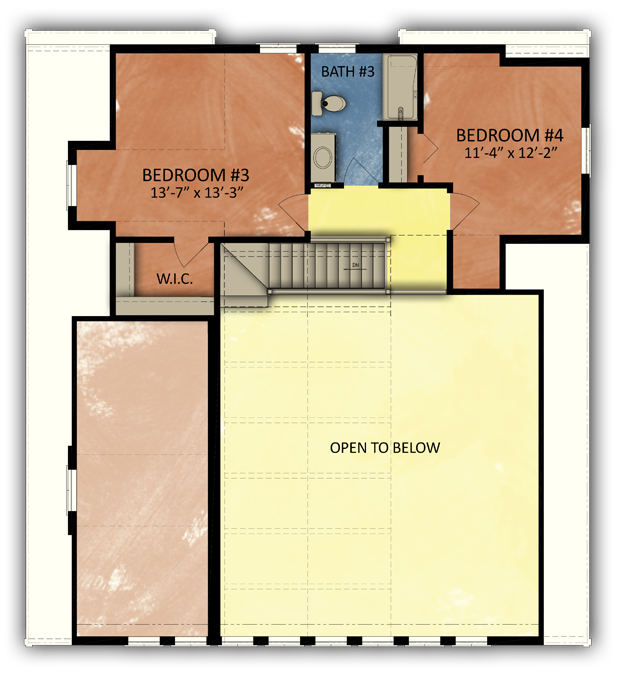 Lake-Wylie-2--floorplan-2nd-floor