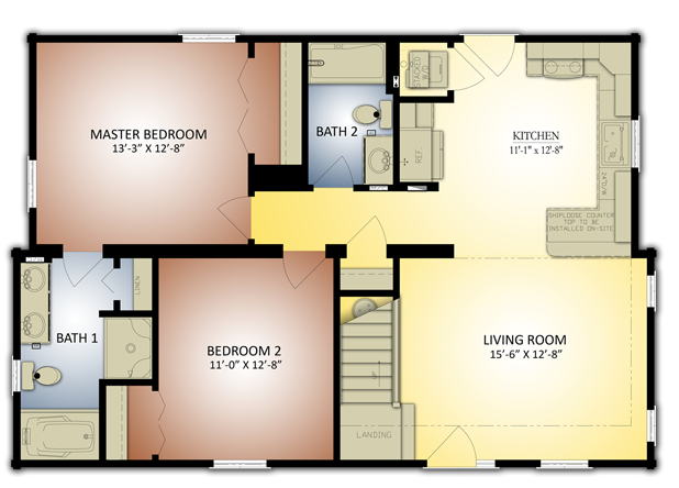 Highlands-7-floorplan-1st-floor