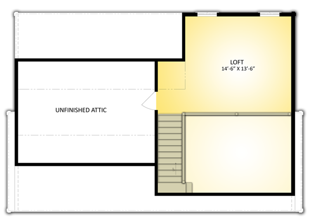 Highlands-7--floorplan-2nd-floor