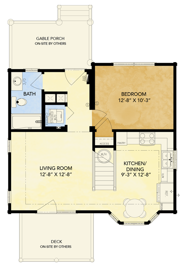 River-Rock-2-floorplan-1st-floor