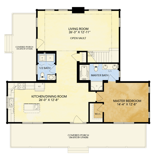 Savannah-3-floorplan-1st-floor