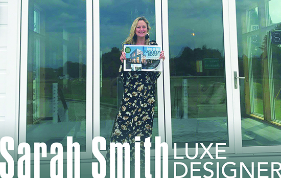 Luxe_Designer_Sarah_Smith