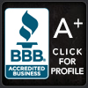 Blue Ridge Log Cabins LLC BBB Business Review